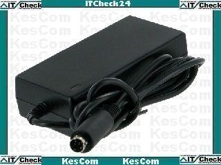 Power Supply Netzteil 12V / 2A und 5V / 2A XH 34W SPP34 6PIN Din Stecker